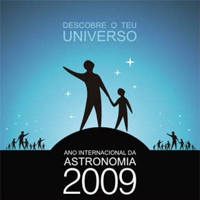 Permalink to: Astronomia Artística