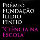Permalink to: Projeto Ilídio Pinho