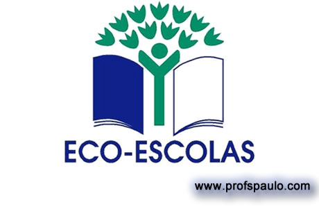Permalink to: ECO-ESCOLAS