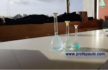 Permalink to: Física e Química
