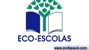 Permalink to: ECO-ESCOLAS